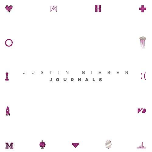 Journals [2 LP]