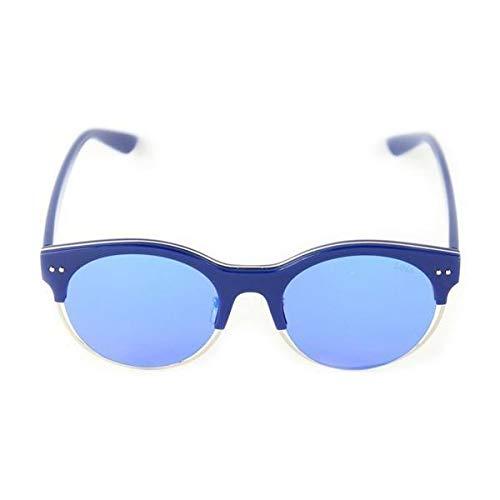 Gafas de Sol Mujer Lois LUA-BLUE: Amazon.es: Ropa y accesorios