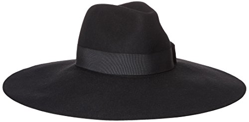 san-diego-hat-company-womens-x-large-floppy-hat-with-pinch-crown-black-one-size