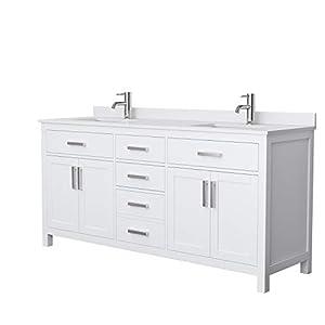 31VdTJeBO9L._SS300_ Beach Bathroom Decor & Coastal Bathroom Decor