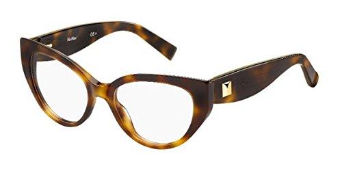 max-mara-005l-havana-eyeglasses