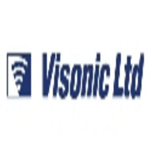 Visonic SMD426PG2 Power G Smoke Detector