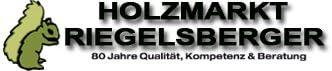 600/x 121/x 6/mm En H Ancre de poteau Gartenwelt Riegelsberger Galvanis/é Pour abri auto