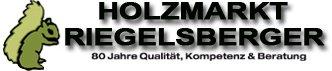 Gartenwelt Riegelsberger H-Pfostentr/äger 600 x 91 x 6 mm Bodenh/ülse Pfostenanker Pfostenschuh Anker Carport verzinkt