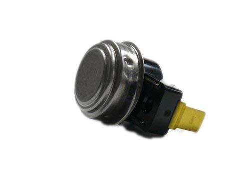 bimetal thermal switch - 7