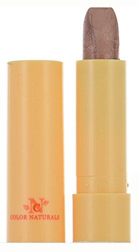 armand-dupree-color-naturals-lapiz-labial-lipstick-moka-nacarado-zt6