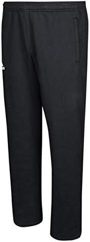 Team Fleece Pants メンズ ズボン [並行輸入品]
