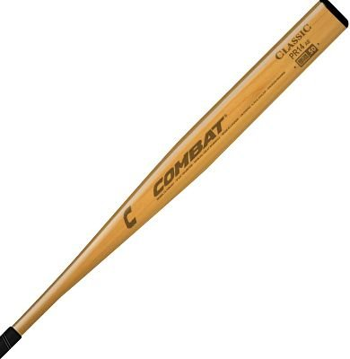 Combat Classic PR14 AB Baseball Bat -3