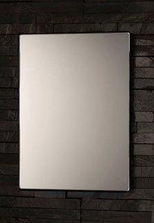 THERMASOL FFM-RHOMBUS Fog Free Mirror