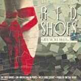 Red Shoes & American in Paris by Red Shoes (1990-05-18)