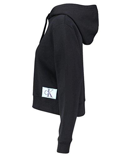 shirt Jeans T Autunno Donna inverno J20j208048 Klein Calvin nZAxqEHE