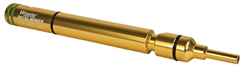 Bore Guide - Wheeler Delta Series Bore Guide