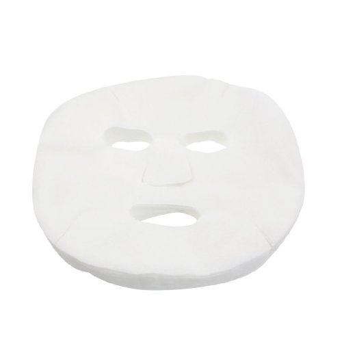 uxcell Cosmetic Enlarged Cotton Facial