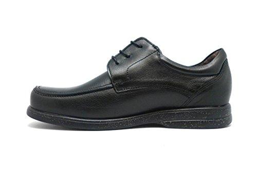 Zapatos de vestir de hombre - Fluchos modelo 6276 - Talla: 45