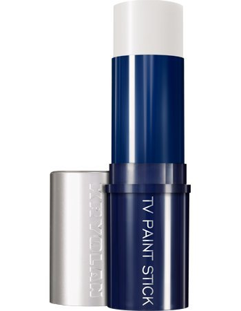 Kryolan 5047 TV Paint Stick (070)