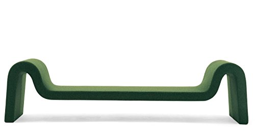 Segis usa highway f sofa bench wheat outdoor benches for Outdoor furniture hwy 7
