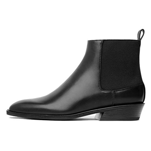 Black Martin Calzature Per Donna Size color E Black Vestiti Outdoor 39 Tuoi Stivaletti Piatti Tutti Camping I 4tqaT