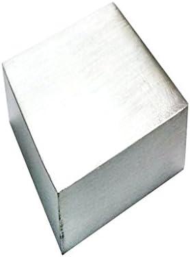 ブロック アンビル ジュエリーツール ソリッド ドーム ベンチ形 クラフト ステンレス鋼製 銀色