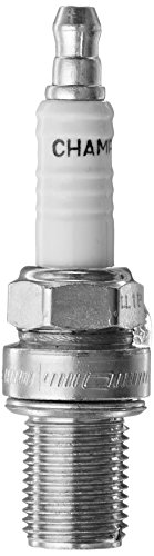 - Champion (695) C55R Racing Series Spark Plug, Pack of 1