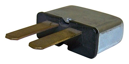 Case Brake Transfer (Crown Automotive 56006966 Circuit Breaker)