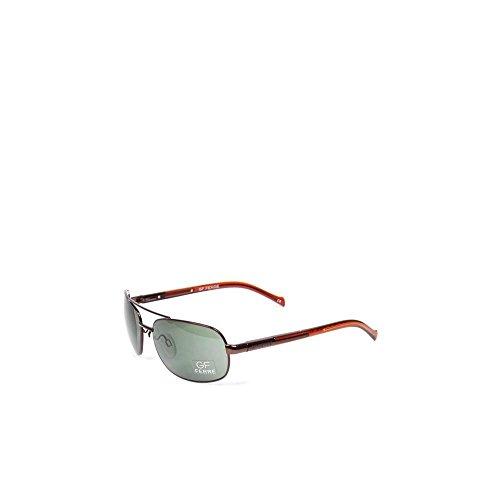 Gianfranco Ferre Men's Sunglasses FF73102 - - Ferre Sunglasses