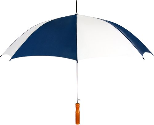 rainkist-48-inch-automatic-open-navy-white-one-size