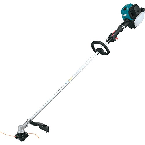 String Trimmer, 25CC, 17 in Cutting Width