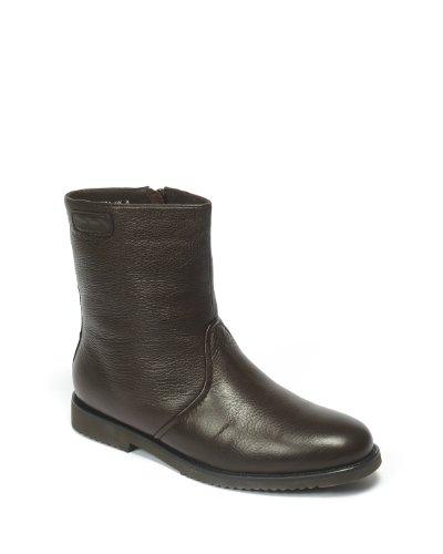 Morlands  Morlands Rex Sheepskin Boots, bottes chelsea homme