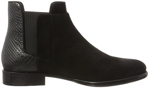Nuria 1 Platia Lfe black Stivali Boot Joop Nero 900 Donna Zn7Ip