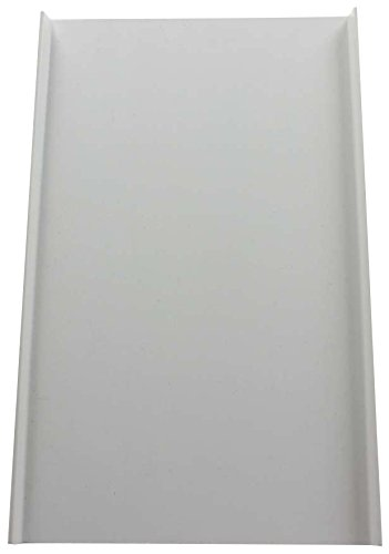 Haier AC-5300-170 Plate - Solid ()