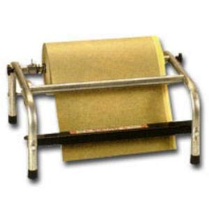 KEYSCO Portable Masker - 36 Inch by KEYSCO