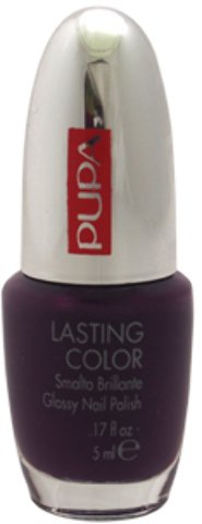 pupa-milano-lasting-color-406-aubergine-017-oz-1-pcs-sku-1900847ma