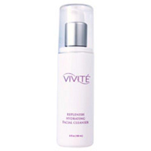 Replenish Hydrating Cream - 3