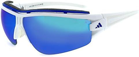 (アディダス)adidas a198 6089 EVIL EYE HALFRIM PRO S スポーツサングラス 自転車 登山 ランニング サングラス