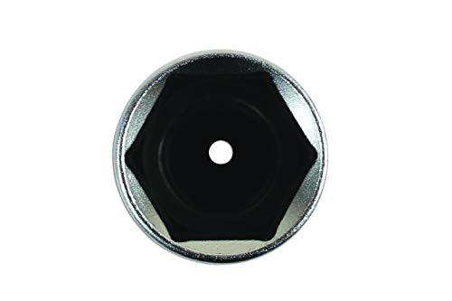 Laser TOOLS LAS6370 6370 Spark Plug Socket-16mm 3/8″ D