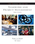 Download Teamwork & Project Management (Paperback, 2005) 3rd EDITION PDF