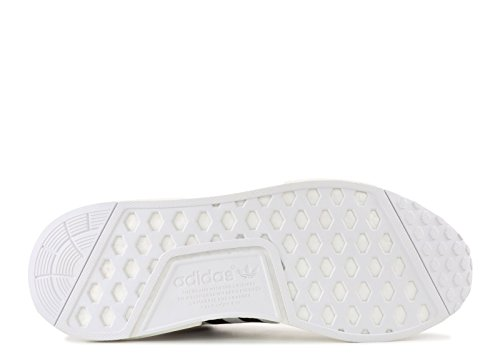 Adidas Nmd R1 - Cq2411
