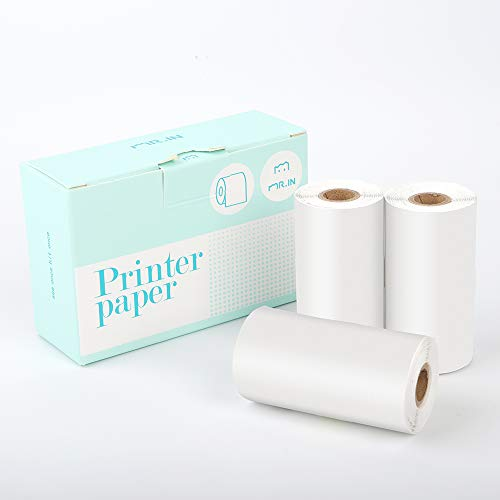 Best Printer Parts & Accessories