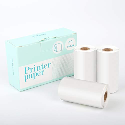 Most Popular Printer Parts & Accessories