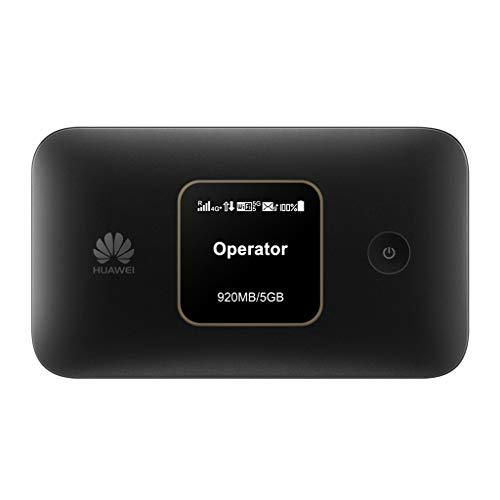 Huawei E5785Lh-22c Hotspot WiFi