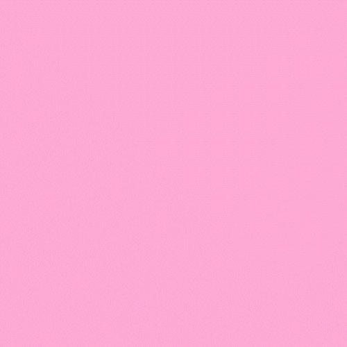 Amscan 189078.109 Elegant Solid Color Jumbo Gift Wrap,