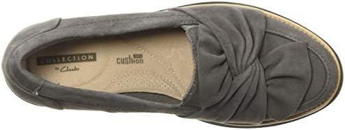 CLARKS Women\'s Sharon Dasher Loafer