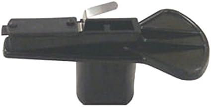 Sierra  Rotor 18-5403