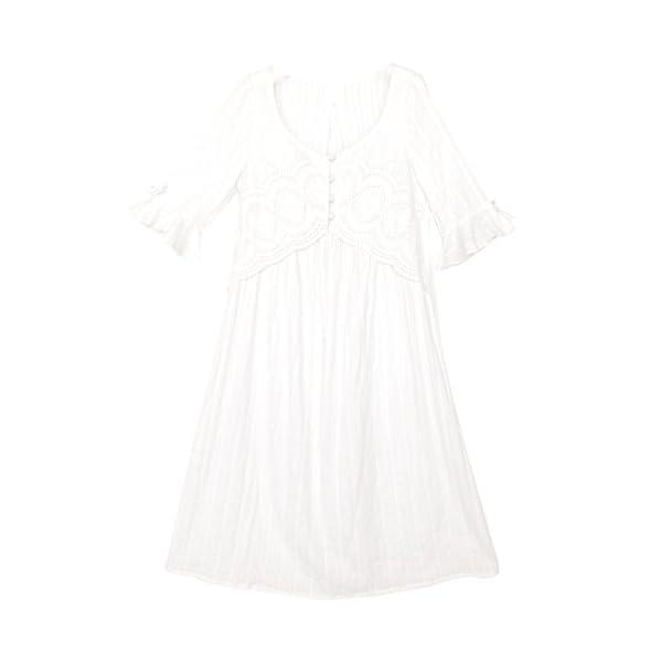 JINSHENG Pyjama Zwei Frauen Sommer Baumwolle Kurze