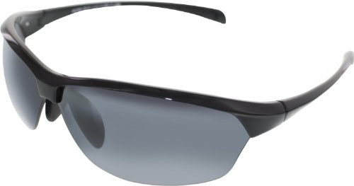 maui-jim-sunglasses-hot-sands-frame-gloss-black-lens-neutral-grey