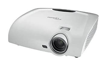 Optoma HD33 - Proyector Digital Full HD