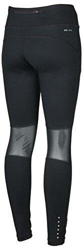 Nike Epic Run Women's Tight Fit Training Leggings Pants (X-Large) by NIKE (Image #2)