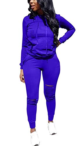Buy legging outfits