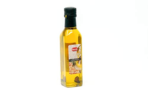 (Nagrani White Truffle Oil, 8.5 Ounce)