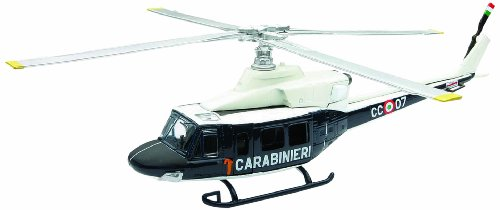 NEWRAY 25693–Sky Pilot Agusta Bell AB 412Carabinieri, for sale  Delivered anywhere in USA